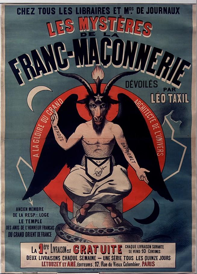 les_myste_res_de_la_franc-mac_onnerie_de_voile_s_par_le_o_taxil.jpg