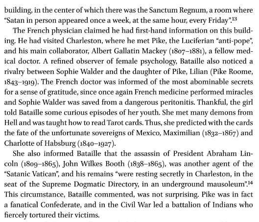 Screenshot_2019-12-30 Satanism A Social History(1).png