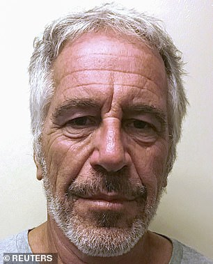 22954026-7855039-The_new_details_about_what_was_found_in_Jeffrey_Epstein_s_cell_a-m-54_1578274433074