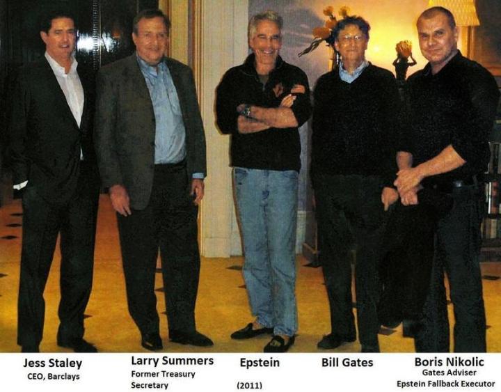 Gates-with-Epstein