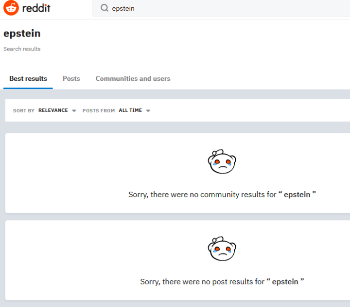 Screenshot_2020-02-16 reddit the front page of the internet